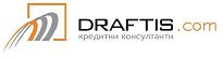 draftis