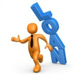 loan2-br