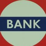 uk_bank