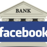 banks-of-facebook