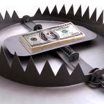 bankov-kapan