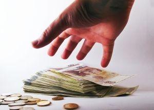 Какво трябва да очаквате от кредитния консултант