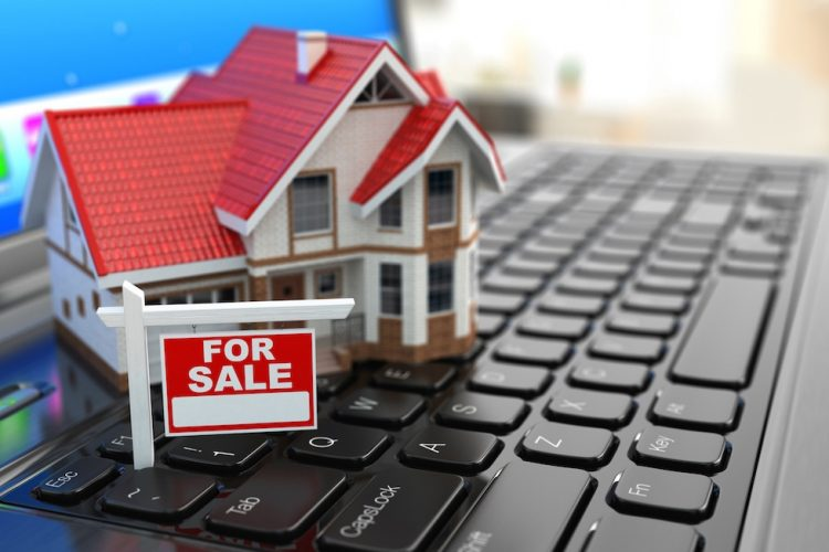 Бумът на пазара за недвижимите имоти – ЗАЩО и ДОКОГА