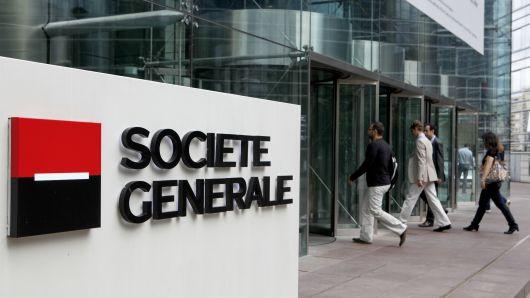 Защо Сосиете Женерал напуска България и какво очаква кредитоискателите?