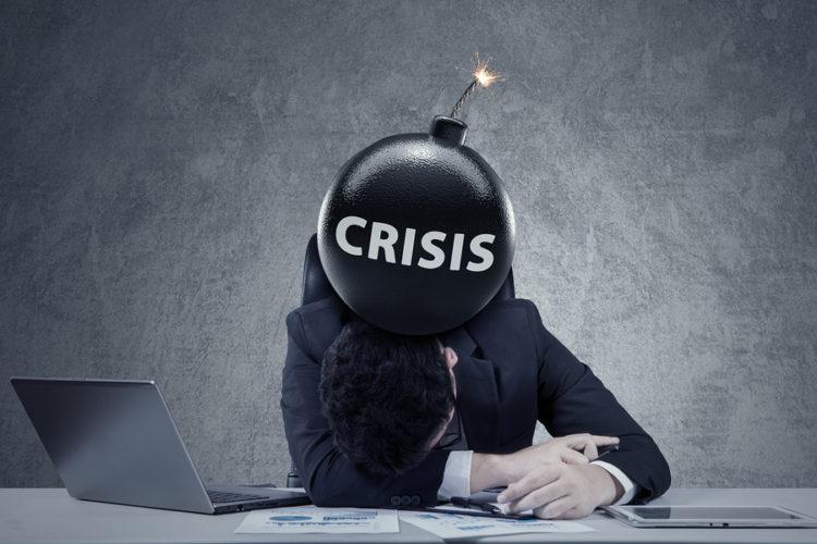Идва ли нова криза и каква стратегия да изберем за да се защитим