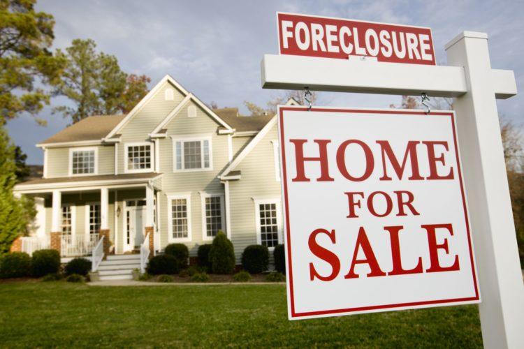 Подготвиха ли банките законодателството за имотен срив?