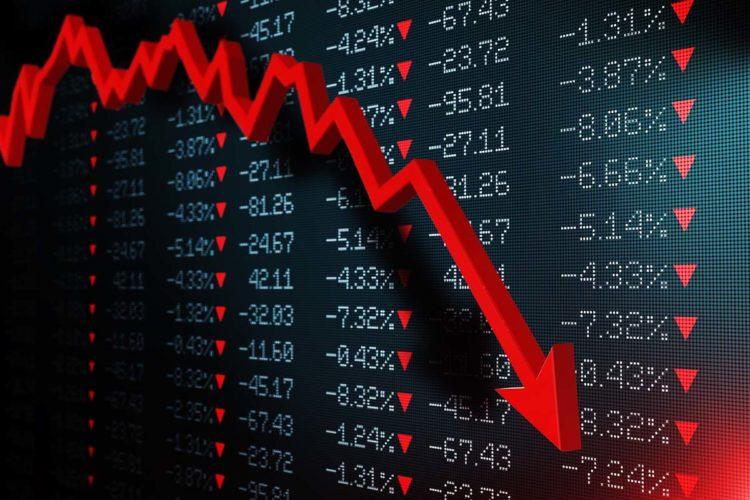 Коронавирусът добре, но кой ще излекува икономиката?