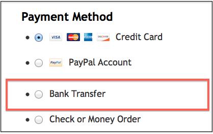 Тенденциите при банкови разплащания Online в България неудобни за бизнеса, но без алтернатива