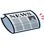 НОВОТО Online БАНКИРАНЕ НА ПИБ – РИСК ЗА ЛИЧНИТЕ ДАННИ И СПЕСТЯВАНИЯТА НА СЧЕТОВОДИТЕЛИ И АДВОКАТИ