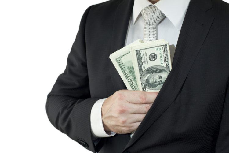 Нова измама от представящи се брокери на недвижими имоти