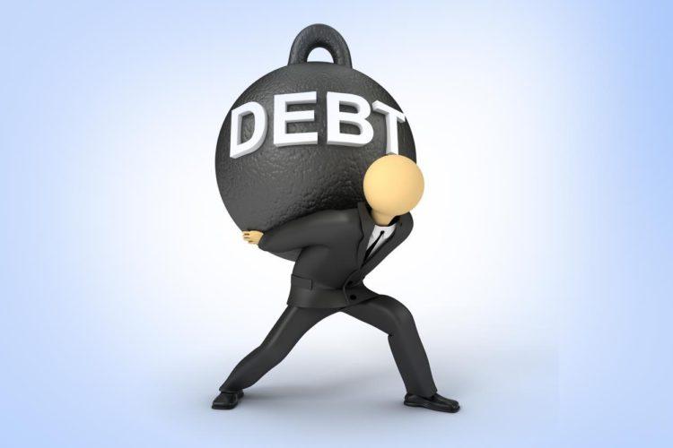 Лош кредит, ЧСИ или как да действаме в тази ситуация