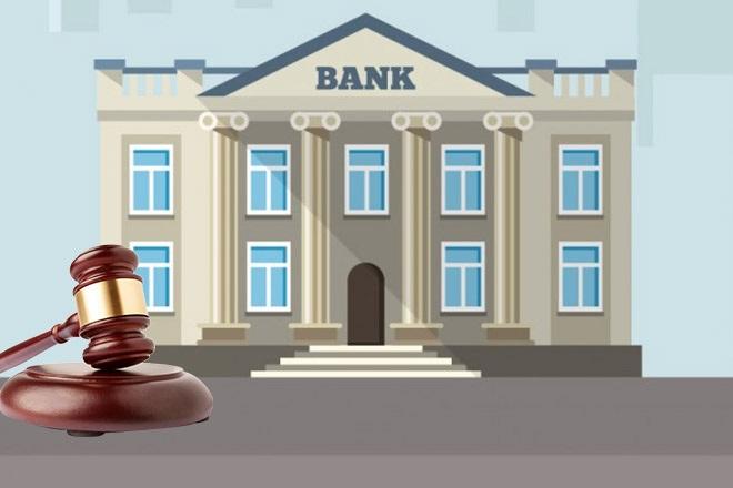 Banks Property