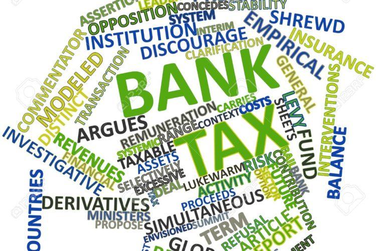 Бизнесът да се приготви за нови и по-високи банкови такси