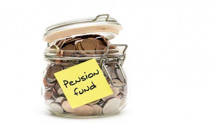 АЗ и моят пенсионен фонд (УПФ)- размисли и страсти