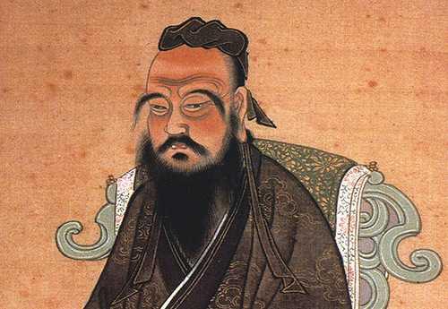 Намаляването на ДДС и мъдростта на Конфуций