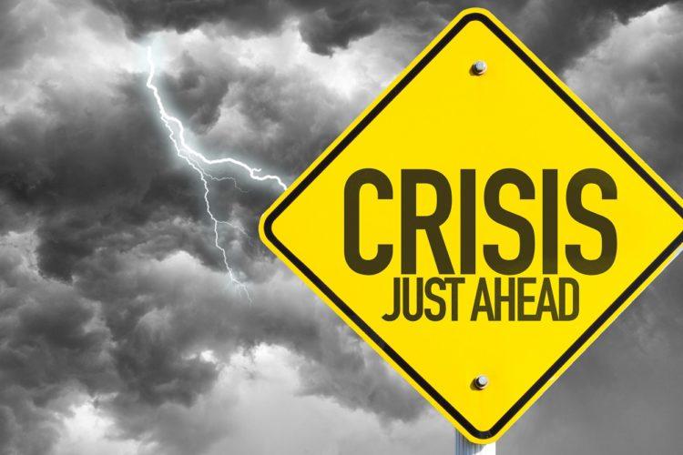 Демографията, бизнесът и предстоящата криза