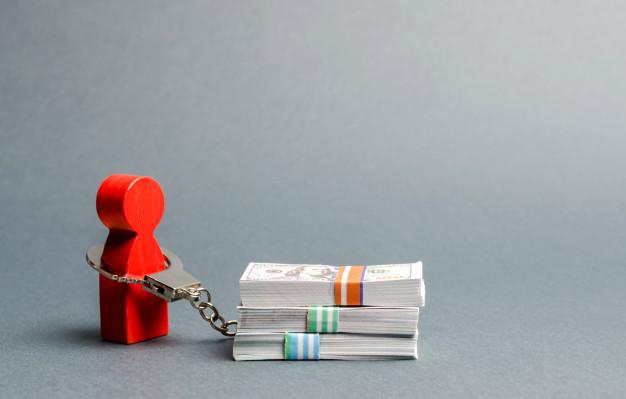 Ще има ли реална 10 годишна абсолютна давност за лошите кредити в България?